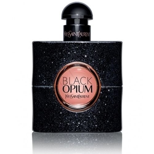 Yves Saint Laurent Opium Black EdP