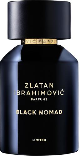 Zlatan Ibrahimovic Myth Wood Parfym Jämför priser och