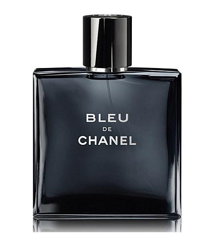 parfym som sitter länge