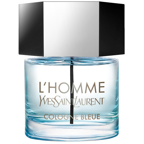 Yves Saint Laurent L'Homme Cologne Bleue EdT