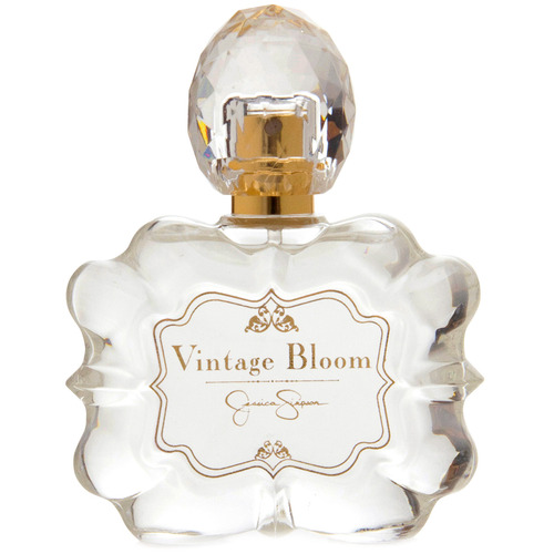 Jessica Simpson Vintage Bloom EdP