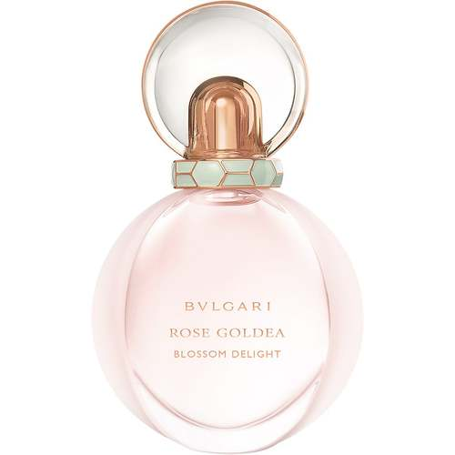 BVLGARI Rose Goldea Blossom Delight EdP