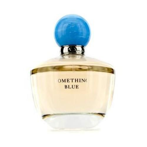 Oscar de la Renta Something Blue EdP
