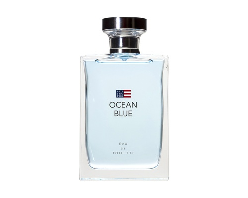 Lexington Ocean Blue EdT