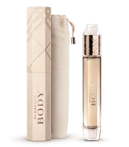 Burberry Body EdP