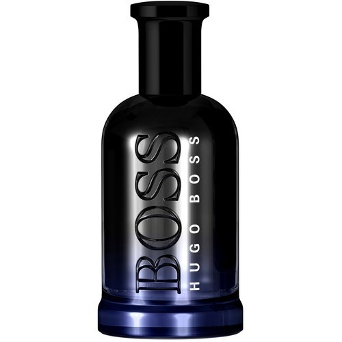 Hugo Boss Boss Bottled Night EdT