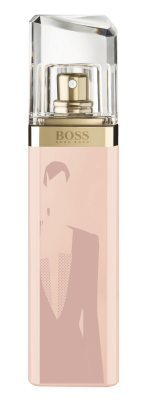 Hugo Boss Ma Vie Runway EdP
