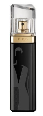 Hugo Boss Nuit Runway EdP