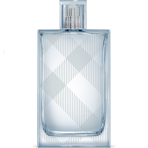 Burberry Brit Splash For Men EdT