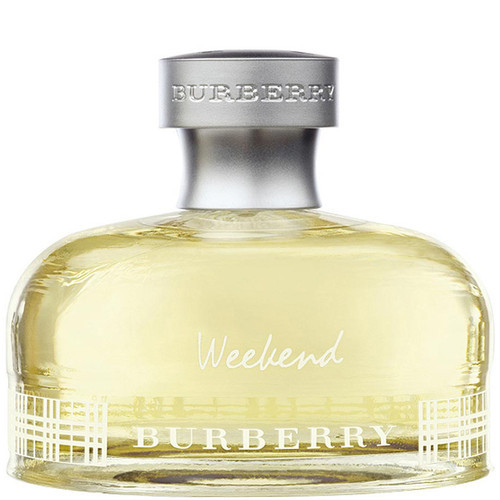Burberry Weekend EdP