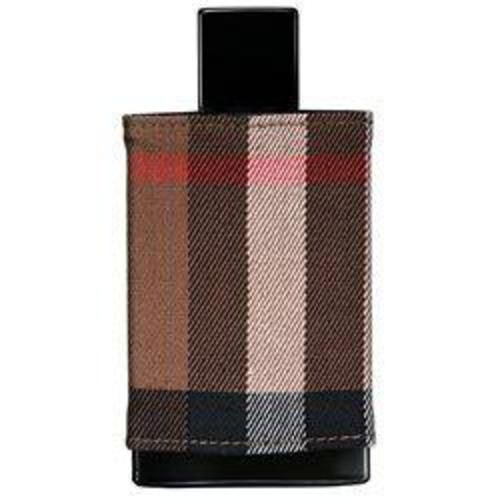 Burberry London Homme EdT