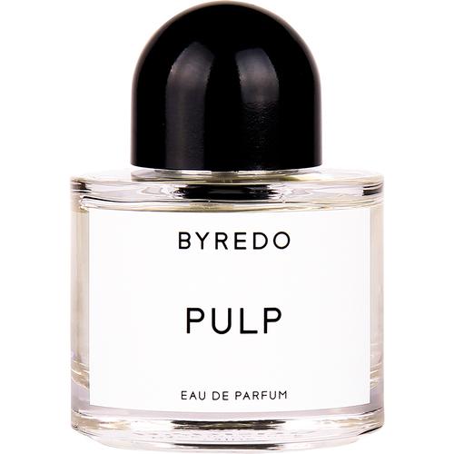 godaste byredo parfymen