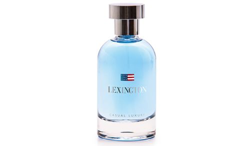 Lexington Casual Luxury Man EdT