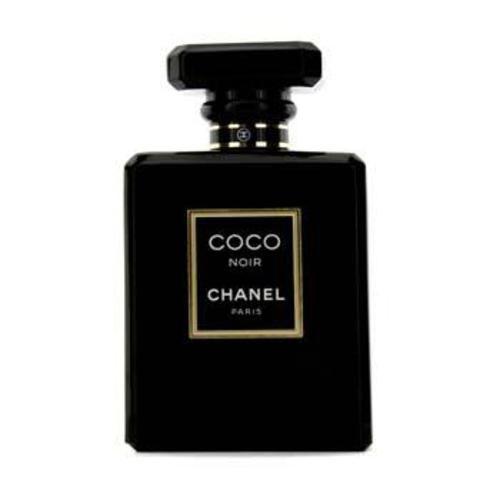 coco chanel parfym