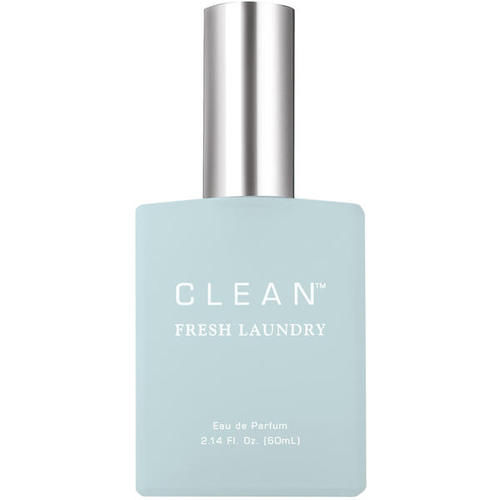 Clean Fresh Laundry EdP