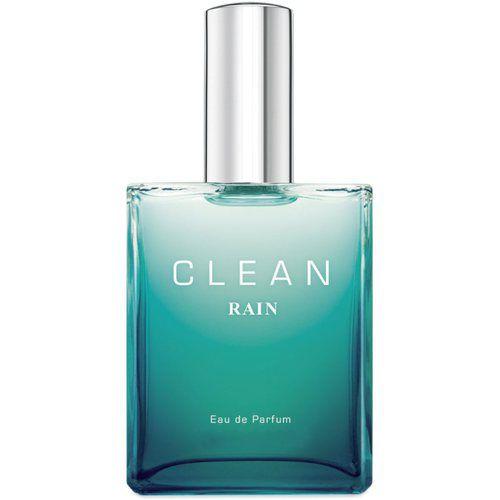 parfym för allergiker