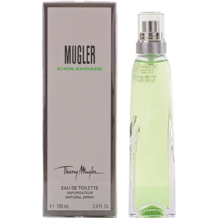 Thierry Mugler Cologne EdT