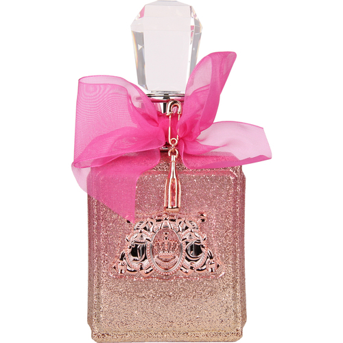 Juicy Couture Viva La Juicy Rosé EdP