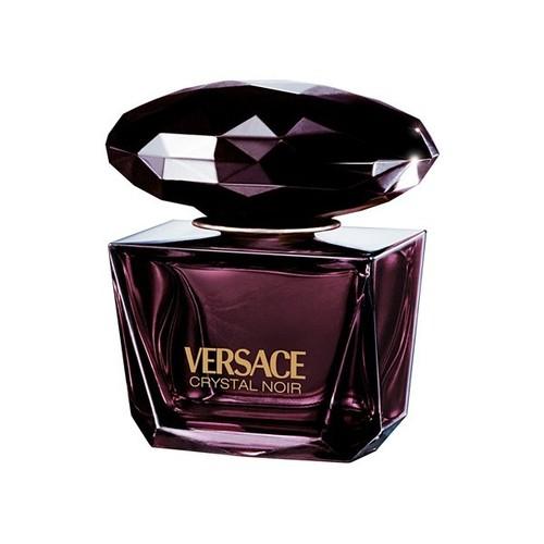 versace parfym dam