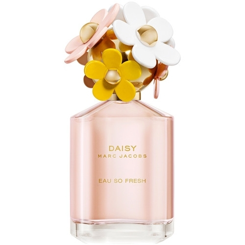 Marc Jacobs Daisy Eau So Fresh EdT
