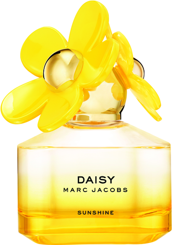 Marc Jacobs  Daisy Sunshine EdT