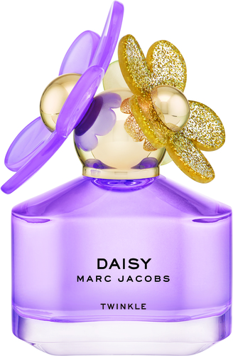 Marc Jacobs Daisy Twinkle EdT