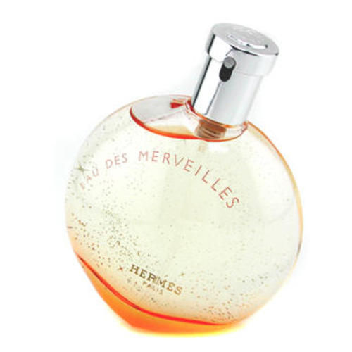 hermes parfym dam