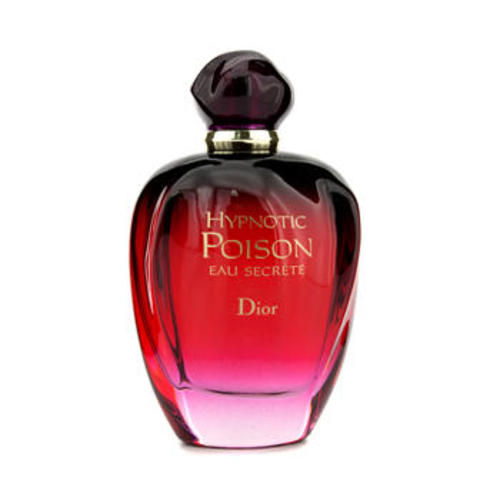 Dior Hypnotic Poison Eau Secrete EdT