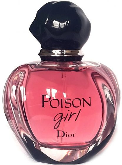 Dior Poison Girl EdP