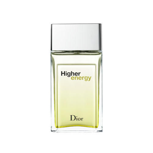 Dior Higher Energy EdT