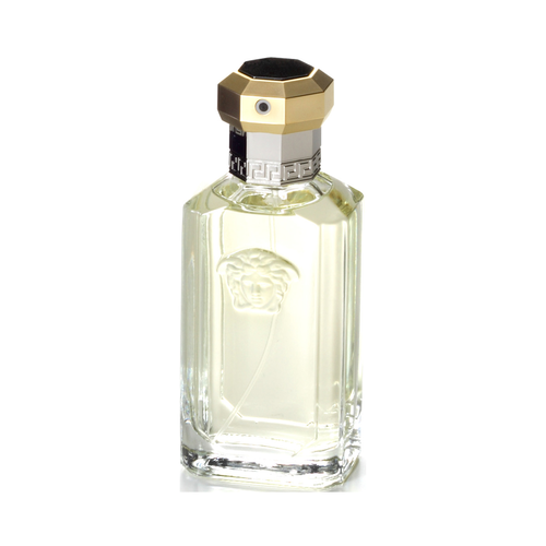 Versace The Dreamer EdT