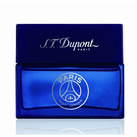 S.T. Dupont Paris Saint Germain EdT
