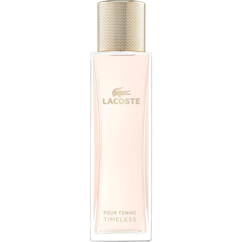 Lacoste Pour Femme Timeless EdP