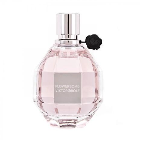 billiga parfymer dam