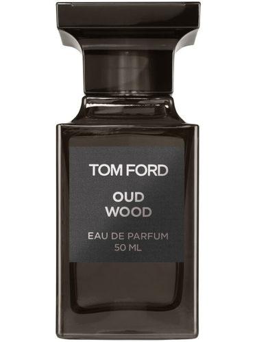 Tom Ford Parfymer med bäst betyg