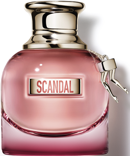 Jean Paul Gaultier Scandal by Night  EdP