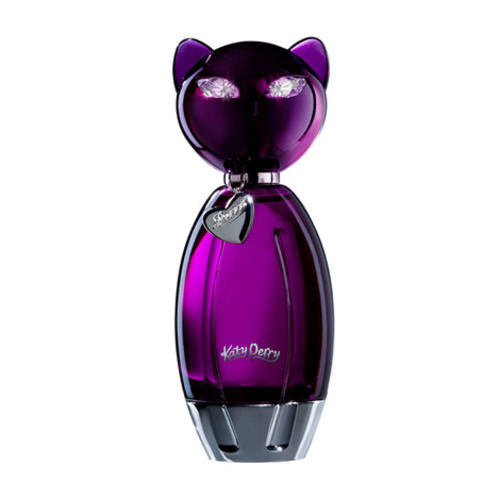 Katy Perry Purr EdP