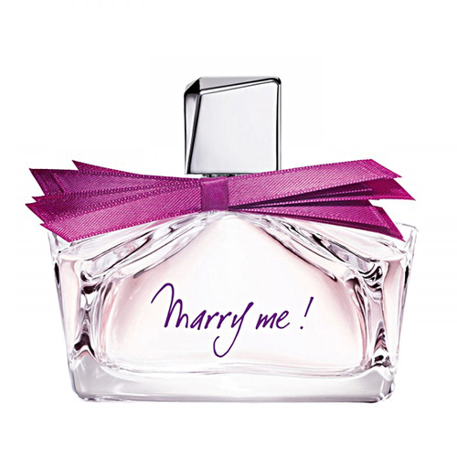 Lanvin Marry Me EdP