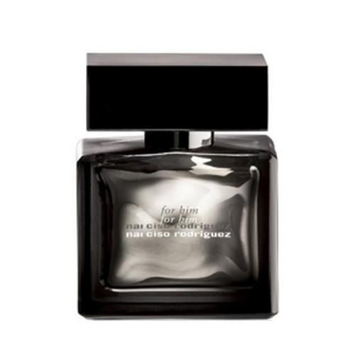 Narciso Rodriguez For Him Musc EdP