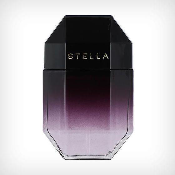 Stella McCartney Stella Restage EdP