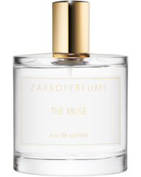 Zarkoperfume The Muse EdP
