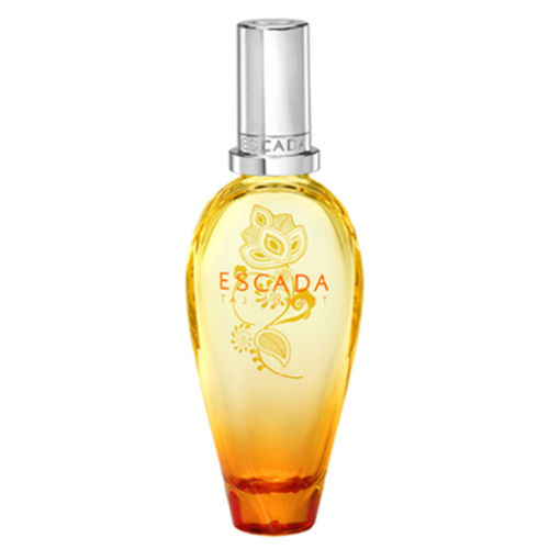 Escada Taj Sunset EdT