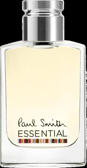 Paul Smith Man2, EdT 30ml Billiga parfymer online