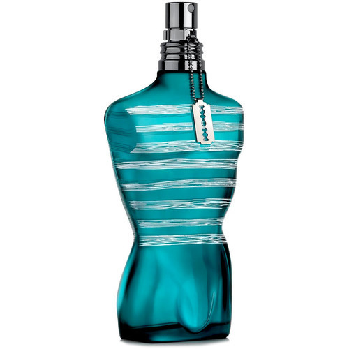 Jean Paul Gaultier Le Male Terrible Extreme EdT