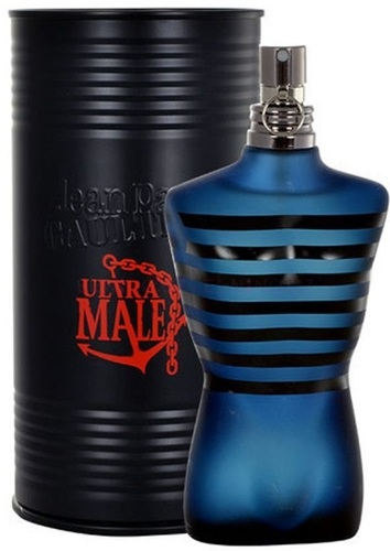 Jean Paul Gaultier Le Male Ultra EdT
