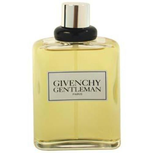 Givenchy Gentleman EdT