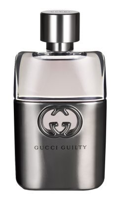 Gucci Guilty Homme EdT