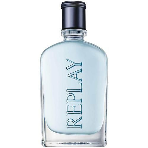 Replay Jeans Spirit Man EdT