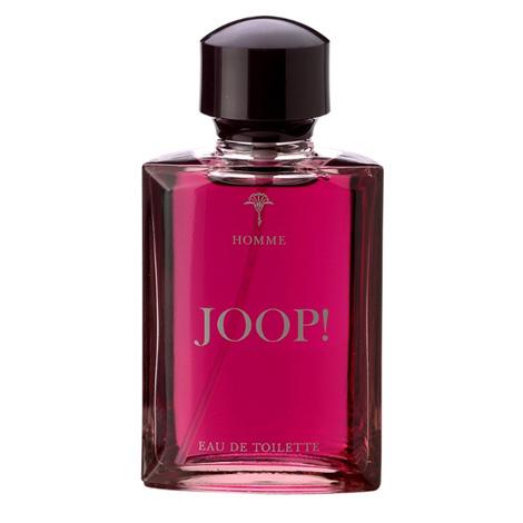 Joop! Parfym för Kvinnor