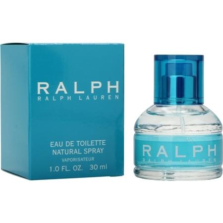 fler foton billigt till salu högmode Ralph Lauren Ralph Lauren EdT - Recension & betyg